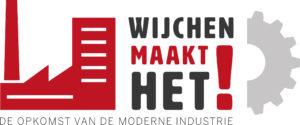 Logo_Wijchen_Maakt_Het