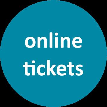 Tickets bestellen Museum Wijchen