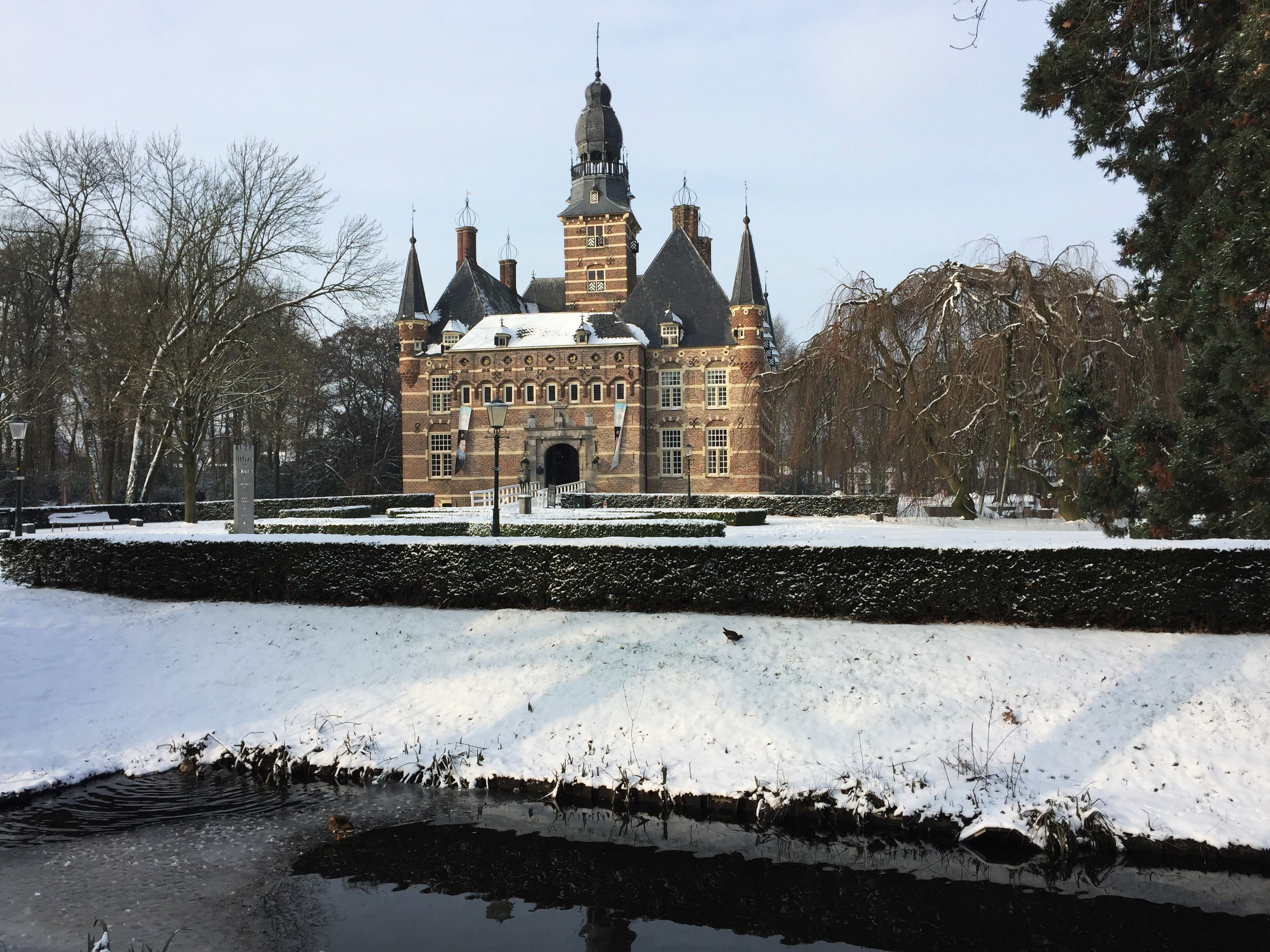 Kasteel-winter-A