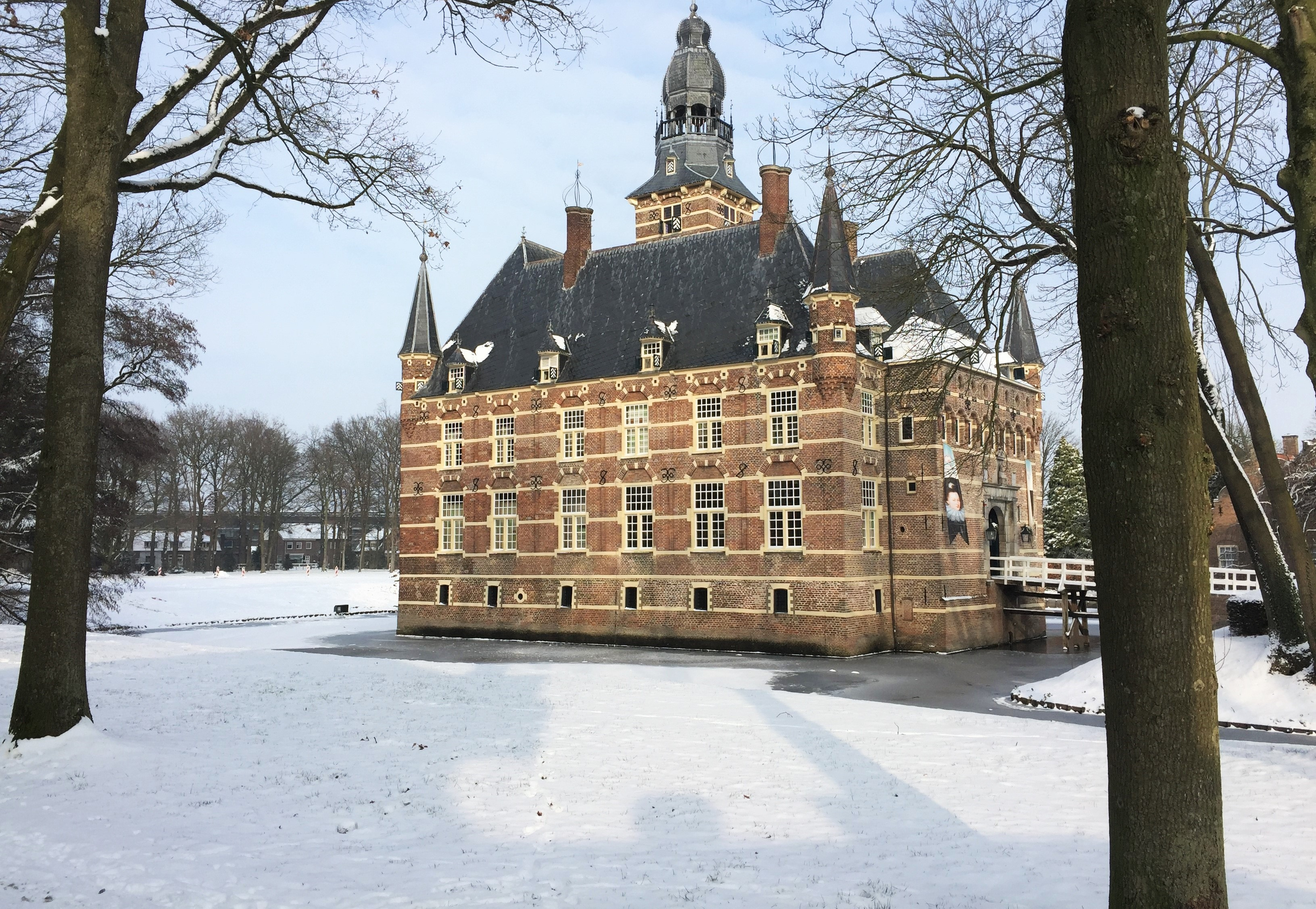 Kasteel-winter-B.1
