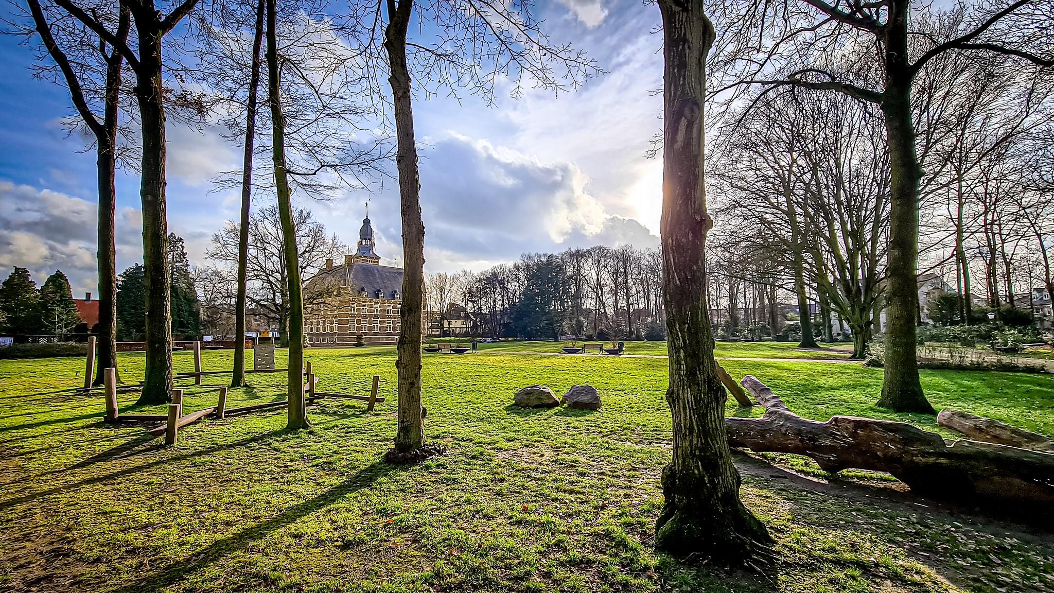 Kasteel-Wijchen-jan.2021
